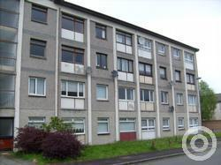 Property to rent in Greenlaw Avenue