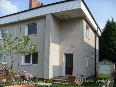 Property to rent in Buchan Street, Hamilton, ML3