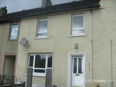 Property to rent in Earn Gardens, Larkhall, ML9