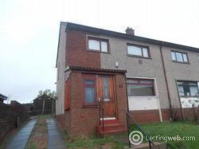 Property to rent in Fleming Way, Hamilton, ML3