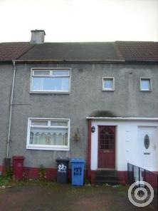 Property to rent in Scotia Crescent, Larkhall ML9 1HT