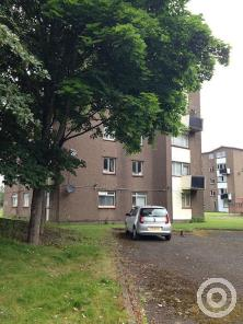Property to rent in Winning Quadrant, Wishaw