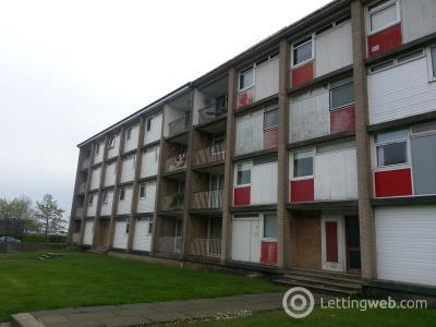 Property to rent in Denholm Green, Murray, East Kilbride G75 0HR