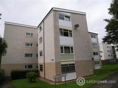 Property to rent in 123 Loch Striven,  East Kilbride Glasgow G74 2EH
