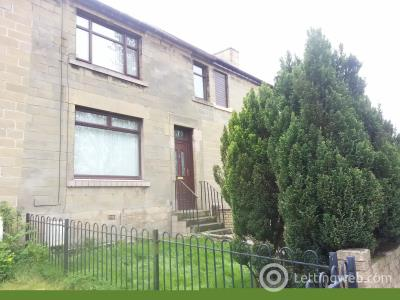 Property to rent in Polbeth Cres, West Calder