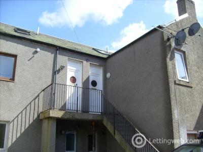 Property to rent in Coronation Street, Carstairs Junction, ML11
