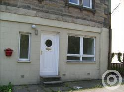 Property to rent in Strawfrank Road