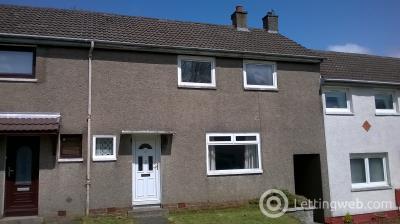 Property to rent in 192 Kirktonholme Road, West Mains, By Village East Kilbride G74 1ER