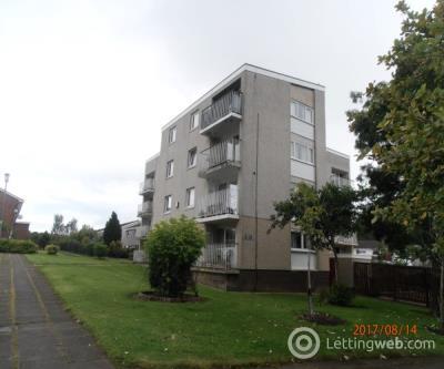 Property to rent in Scalpay, East Kilbride G74 2BU