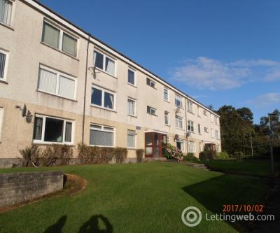 Property to rent in 19 Glen Prosen, St Leonards, East Kilbride G74 3SZ