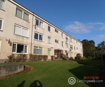Property to rent in 19 Glen Prosen, St Leonards, East Kilbride G74 3SZ