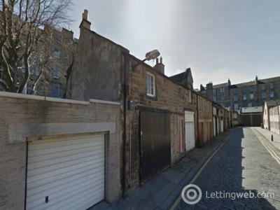 Property to rent in Jamaica Street South Lane, Edinburgh,