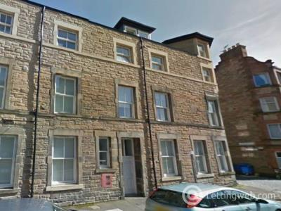 Property to rent in Watson Crescent, Edinburgh,