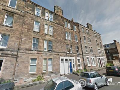 Property to rent in Moat Terrace, Edinburgh, Midlothian
