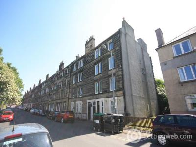 Property to rent in Moat Street, Edinburgh,