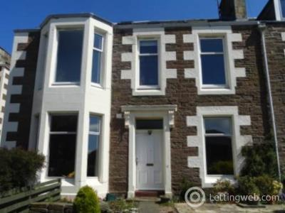Property to rent in 60 Grove Road, Broughty Ferry, Dundee