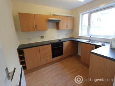 Property to rent in 37 Fettercairn Drive, , Broughty Ferry