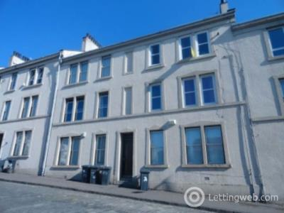 Property to rent in T/L, 7E Court Street, ,