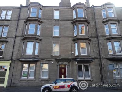Property to rent in 2/L, 8 Arthurstone Terrace, ,