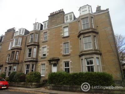Property to rent in T/R, 58 Seafield Road, ,