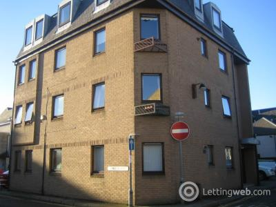 Property to rent in 60 1/2 (Flat 4) Long Lane, ,