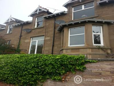 Property to rent in 4 Hillcrest Road, ,