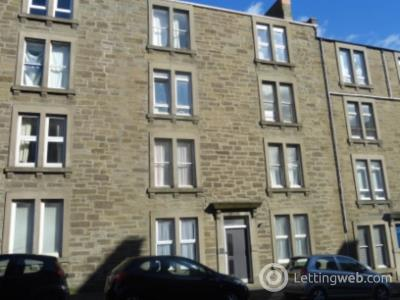 Property to rent in 89G Peddie Street, ,