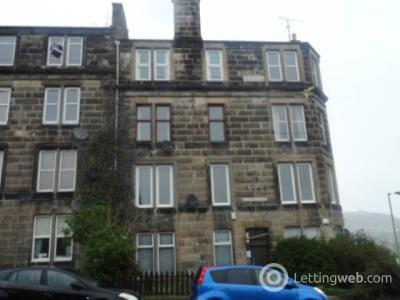 Property to rent in 2/R, 259 Blackness Road, ,
