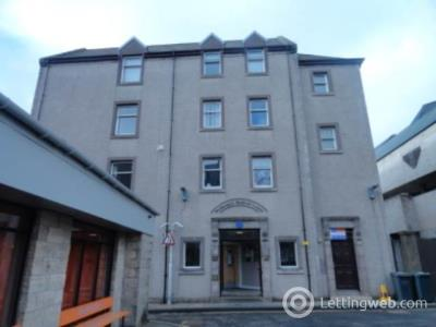 Property to rent in 3D Tay Square , ,