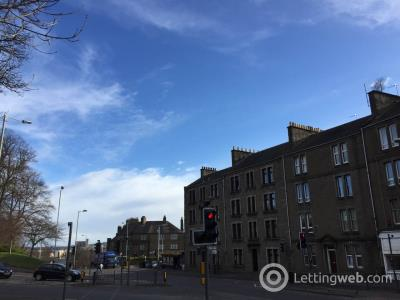 Property to rent in G/L, 142 Lochee Road, ,