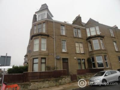 Property to rent in 59 Church Street, ,