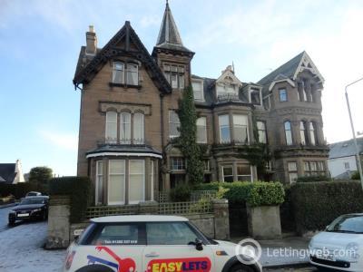 Property to rent in Flat 2, 7 Rockfield Street, ,