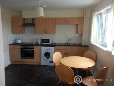 Property to rent in 125 Bellfield Street, ,