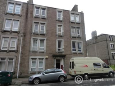 Property to rent in G/L, 2 Abbotsford Place, ,