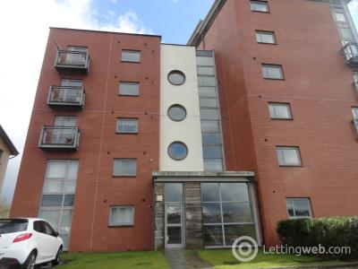 Property to rent in 14 South Victoria Dock Road, City Quay,