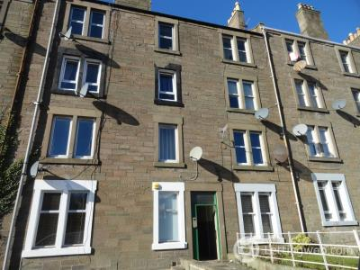 Property to rent in 2/L, 51 Taylors Lane, ,