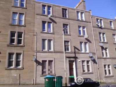 Property to rent in 20H Rosefield Street, ,