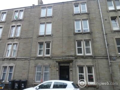 Property to rent in G/L, 1 Malcolm Street, ,