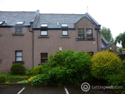Property to rent in 20 Osborne Place, Dundee,