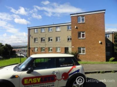 Property to rent in 119 Forth Crescent,