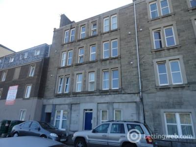 Property to rent in 71E (2/R) Ann Street,