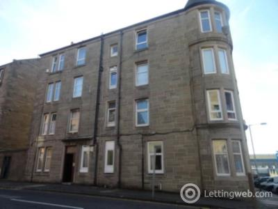 Property to rent in 46 (T/L) Arthurstone Terrace,