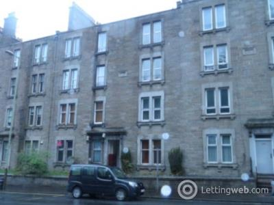 Property to rent in 174 (3/R) Lochee Road,