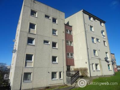 Property to rent in 33 Lossie Place,