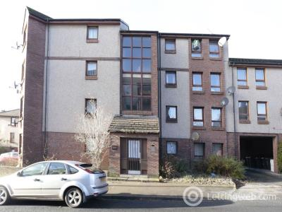 Property to rent in 58 Clepington Court,