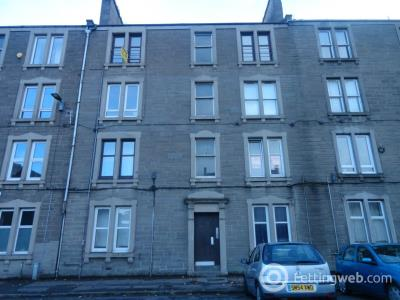 Property to rent in 37 3/0 Dundonald Street,