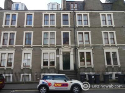 Property to rent in 4 2/1 Garland Place,