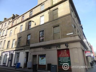 Property to rent in 1 2/2 Bank Street,