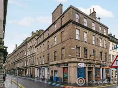 Property to rent in 1 3/2 Bank Street,
