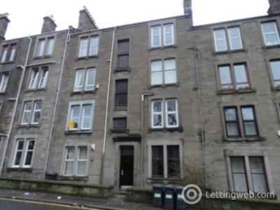 Property to rent in 5 1/2 Pitkerro Road,